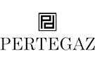 Pertegaz | REGALOS DE EMPRESA_10