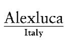 Alexluca | REGALOS DE EMPRESA_1