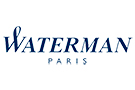 Waterman París | REGALOS DE EMPRESA_3