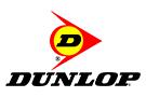 Dunlop | REGALOS DE EMPRESA_5