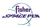 Fischer Space Pen | REGALOS DE EMPRESA_7