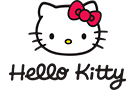 Hello Kitty | REGALOS DE EMPRESA_8