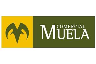 Comercial Muela | REGALOS DE EMPRESA